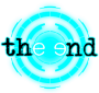 end.png