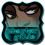 gallery:main:chapterguide.png