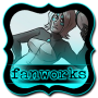 gallery:main:fanworks.png